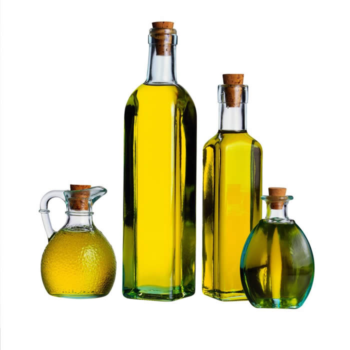 The Ten Best Oils For Natural Hair « Thank God I'm Natural