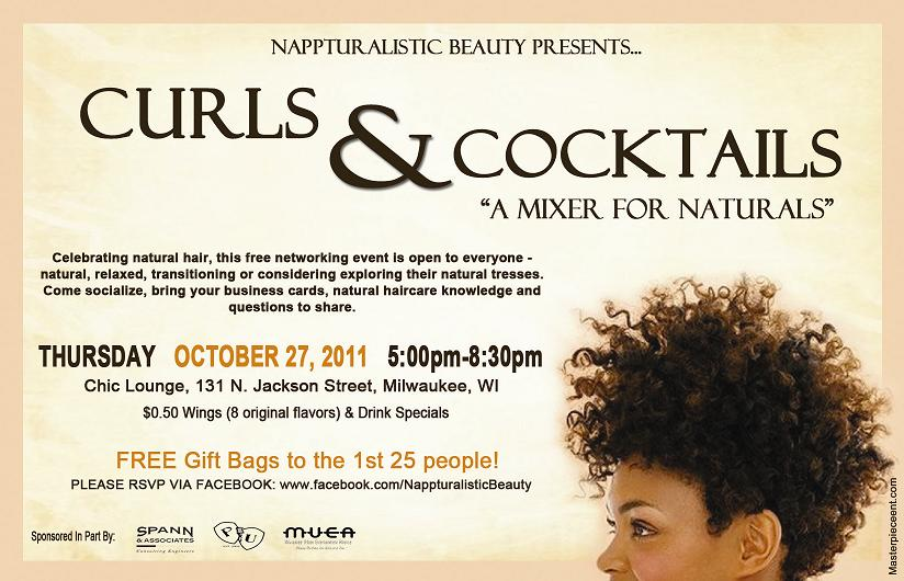 Upcoming natural hair shows and meetups across the country tgin most popular posts colourmoves