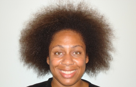 Hair Cuttery Hours on That White Girl   Hair Cuttery In Chicago Can Cut Some Natural Hair